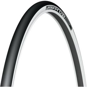 """Michelin Pro4 V2 Folding Tyre 28"""", white"""